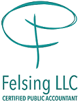 Felsing, LLC
