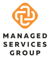Managed Services Group, Inc. - Maitland