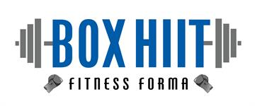 Box Hiit Fitness Forma
