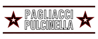 Pagliacci/Pulcinella