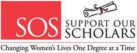SOS Support Our Scholars Inc.