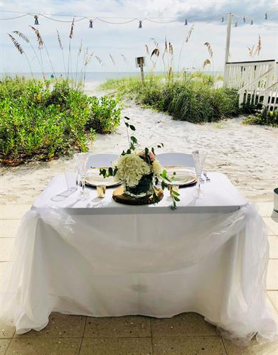Gallery Image beach_wedding.jpg