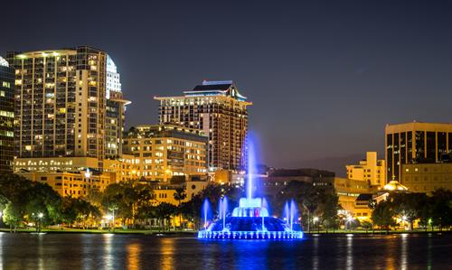 Gallery Image orl-orlando-lake-eola-fountain-skyline-20130402.jpg