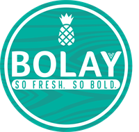 Bolay Winter Park Grand Opening Day!!!