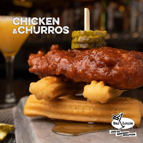 Gallery Image Chicken_and_Churros.jpg