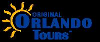 Original Orlando Tours - Orlando