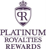 Platinum Royalties - Orlando