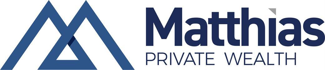 Matthias Private Wealth