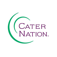 Cater Nation - Orlando