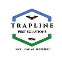 Trapline Pest Solutions