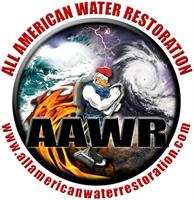 All American Water Restoration, Inc.