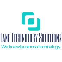 Lane Technology Solutions - Winter Park