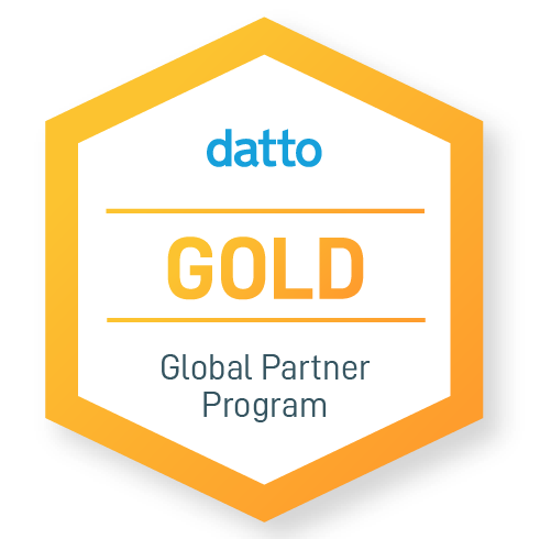 Gallery Image Datto_gold_logo.png
