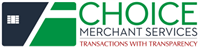 Choice Merchant Services - Lakeland