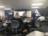 Sandler Sales and Management Training - Maitland