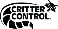 Critter Control of Greater Orlando
