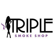 Triple Smoke Shop