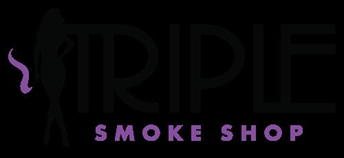 Gallery Image 42140784_Triple-Smoke-Shop_FINAL.png