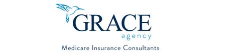Grace Agency