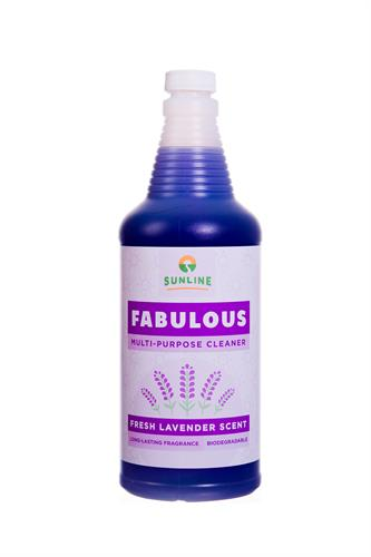 Gallery Image Fabulous_-_Front.JPG