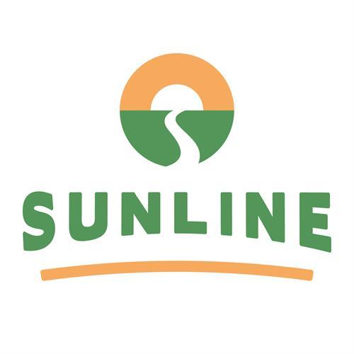 Gallery Image Sunline-Logo.jpg