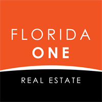 Florida One Real Estate
