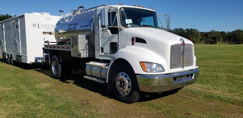 Gallery Image Pump_Truck.jpg