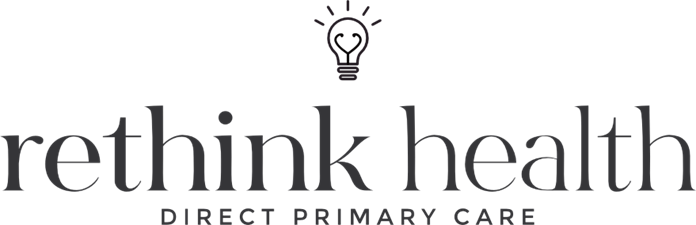 Rethink Health Direct Primary Care, LLC