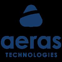 Aeras Technologies