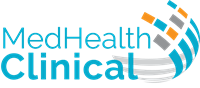 Medhealth Clinical Inc
