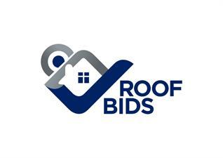 Roof Bids
