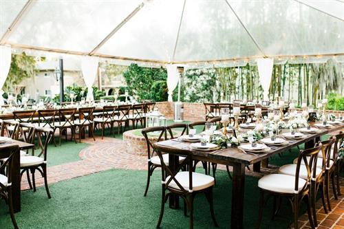 Orlando Wedding And Party Rentals.Orlando Wedding Party Rentals Tents Event Rental Services