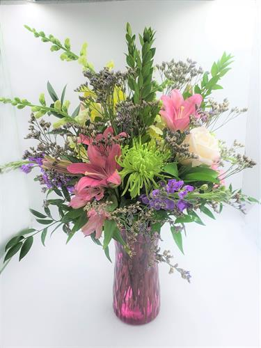 Gallery Image Spring_mix_bouquet.jpg