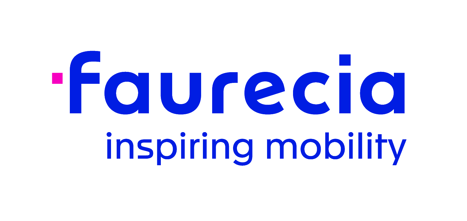 Image for Faurecia leading the way in Diversity & Inclusion