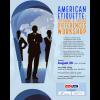 American Etiquette: Cultural & Social Differences Workshop