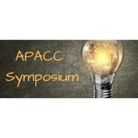 "APACC Symposium ""Emerging Technology & Innovation: Protecting Your Intellectual Property and Getting Credit Where Credit is Due"""