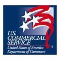 U.S. Commercial Service Presents: Upcoming ICT Sector Opportunities in Colombia