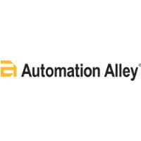 Automation Alley Presents Doing Business in Mexico