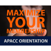 APACC Orientation February 2019
