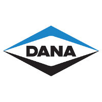 Dana Incorporated