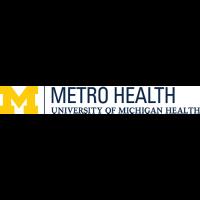 Metro Health - University of Michigan Health