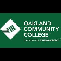 Oakland Community College (OCC)