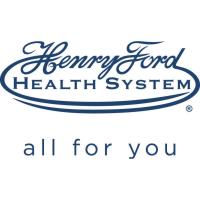 Pharmacy Benefits Specialist - Troy, MI