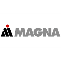 Magna International, Inc.