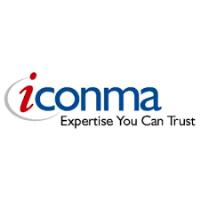 ICONMA LLC
