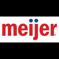 Meijer Now Hiring - Wixom, MI