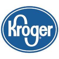 The Kroger Company of Michigan