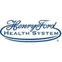 Henry Ford Health System (HFHS)