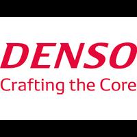 DENSO International America, Inc.