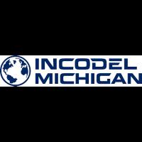 INCODEL Michigan